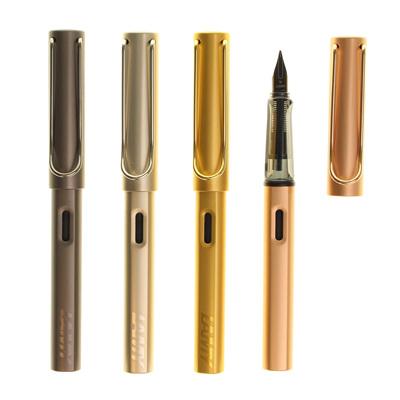 Lamy Lx fountain pen