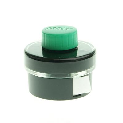 Lamy T52 fountain pen ink