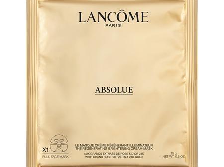 Lancome Absolue Bx Nuit Creme 75Ml