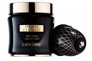 Lancome Absolue L'extrait Elixir 50ml