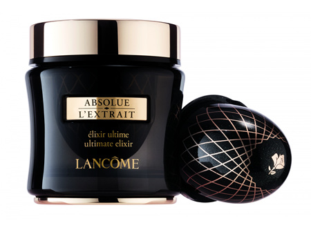 Lancome Absolue L'Extrait Ultimate Elixir