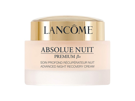 Lancome Absolue Premium Bx Night Cream