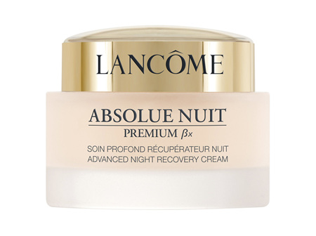 Lancome Absolue Premium ßx Night Cream 75ml