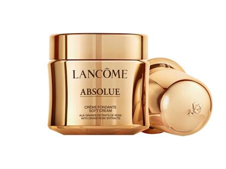Lancome Absolue Regenerating Bright Soft Cream REFILL 60ml