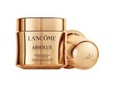 Lancome Absolue Soft Cream Refill 60ml