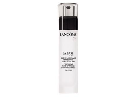 Lancome Base Pro 01 25ml