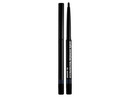 Lancome Crayon Khol Waterproof Eyeliner Blue 309