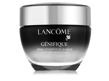 Lancome Genifique Day Cream 50ml