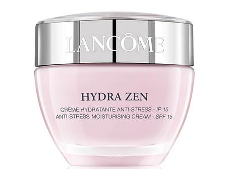 Lancome Hydra Zen Neurocalm Cream SPF15 50ml