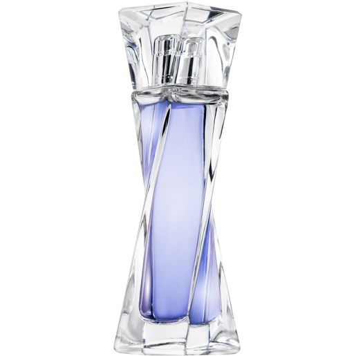 682681a7f73 Lancome Hypnose Eau De Parfum 30ml - Life Pharmacy Orewa Shop