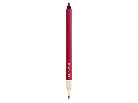 Lancome Le Lip Liner 132 Caprice