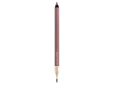 Lancome Le Lip Liner 326 Natural Mauve
