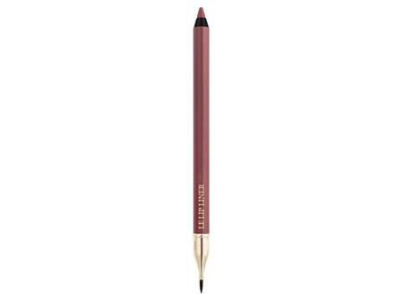 Lancome Le Lip Liner 387 Fraichelle