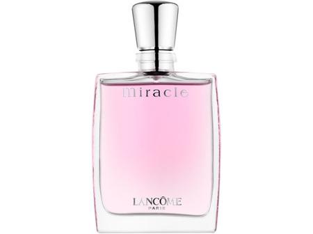 Lancome Miracle Eau De Parfum 30ml