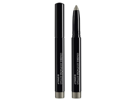 Lancome Ombre Hypnose Intense 24h 05 Eyeshadow