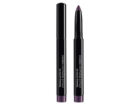 Lancome Ombre Hypnose Intense 24h 08 Eyeshadow
