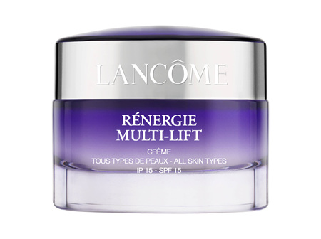 Lancome Renergie Multi-Lift Day Cream