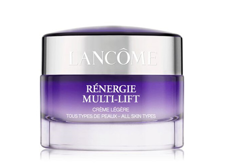 Lancome Renergie MultiLift Cr Leger 50ml
