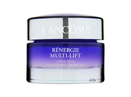 Lancome Renergie MultiLift Cream 50ml