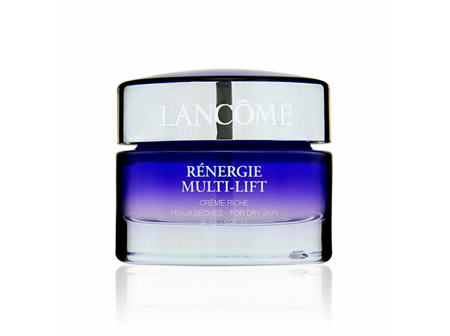 Lancome Renergie MultiLift DayCr Dry50ml