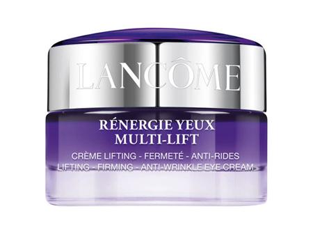 Lancome Renergie MultiLift Eye Cream 15ml