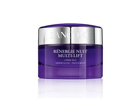 Lancome Renergie MultiLift Nuit Cream 50ml