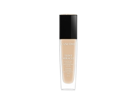 Lancome Teint Miracle Foundation 03 30ml