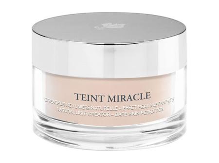 Lancome Teint Miracle Loose Powder 01 Translucent