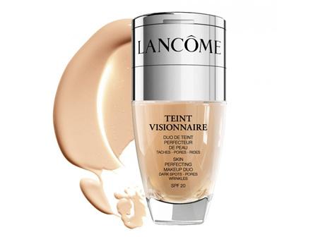 Lancome Teint Visionnaire 03 30ml