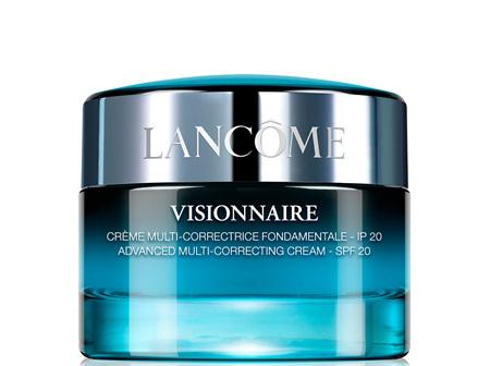 Lancome Visionnaire Non-Stop Corrector Cream