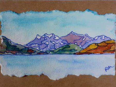 Landscape 7