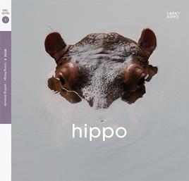 Lanky Hippo: Hippo