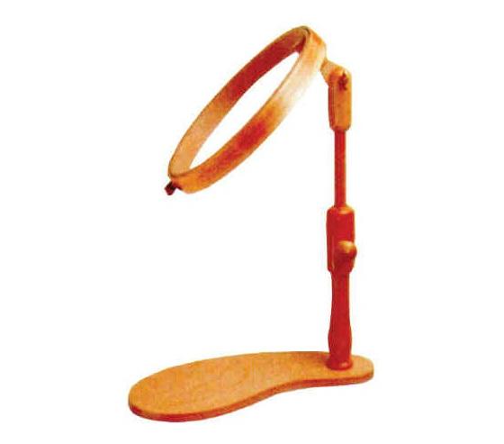 Lap Hoop