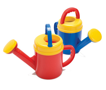 Large 21cm Watering Can