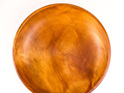 large bowl 96 - ancient kauri