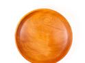 large bowl - ancient kauri