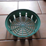 Bulb Basket - large