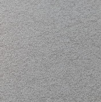 Large Carpet Square