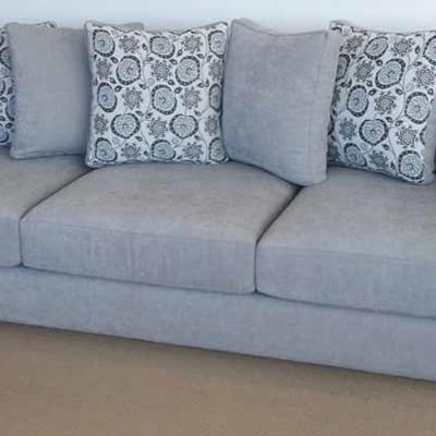 A Newbury Sofa