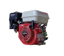Launtop 7HP Petrol Engine 4 Stroke