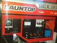 Launtop LT11000ME 9.5kW Three Phase Generator