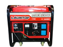 Launtop LT11000ME  9.5kW  Single Phase Generator