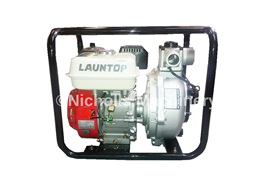 "Launtop LTF50C 2"" High Pressure Water Pump"