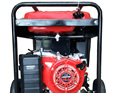 Launtop LTW200ARE 200Amp Welder Generator