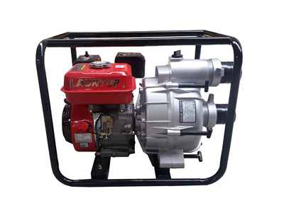 Launtop Trash Pump LTWT80C