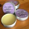 Lavender Balm