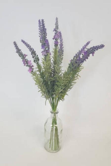 Lavender Bundle 4277