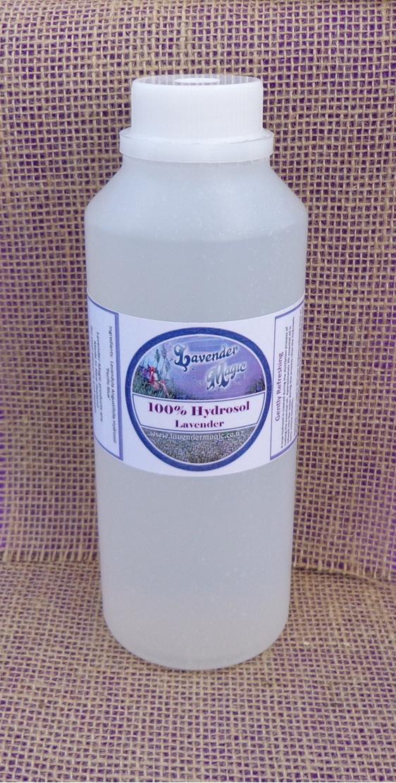 Lavender Hydrosol