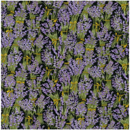Lavender Navy