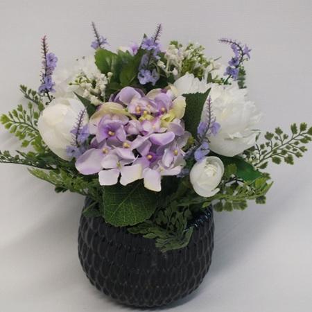 Lavender Time 2260